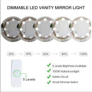 Bath - 🎀 NEW Vanity Mirror Lights for Vanity Mirror  🎀